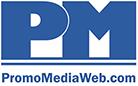 promomediaweb.com