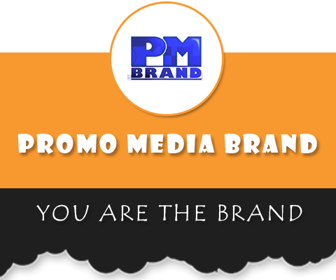 promote your brand here